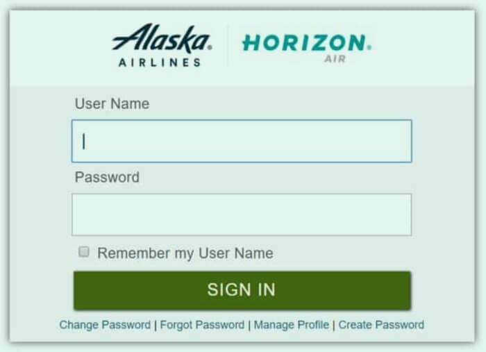 AlaskasWorld-Login