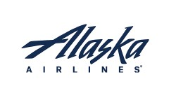 AlaskasWorld